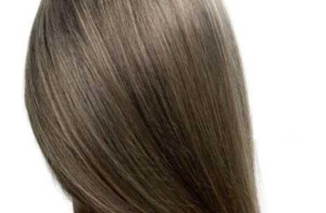 masalah rambut paling umum