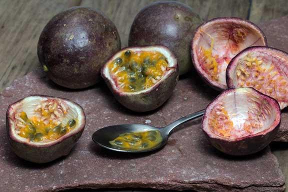 manfaat buah markisa untuk kesehatan