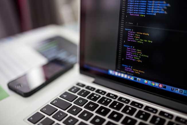 Pengertian Bahasa Pemrograman Komputer