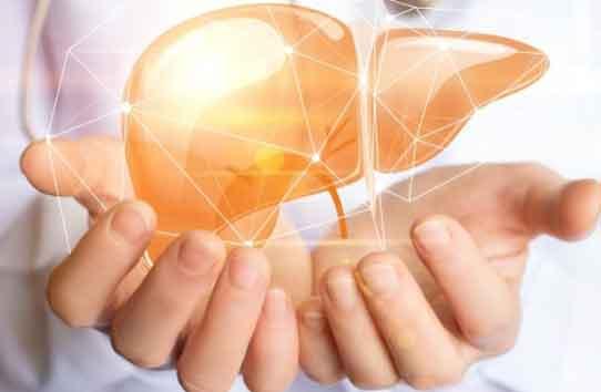 cara menjaga kesehatan hati