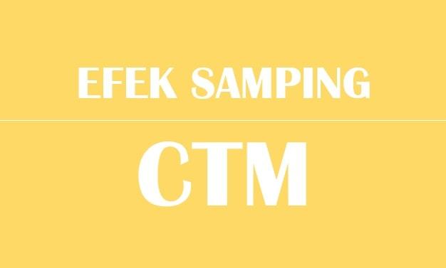 EFEK-SAMPING-CTM