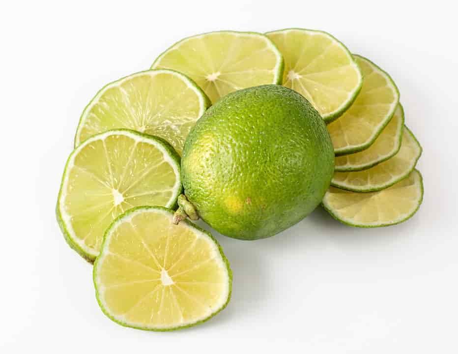 efek samping masker jeruk