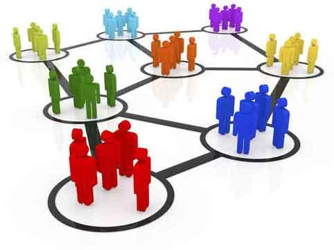 Faktor penyebab perubahan sosial