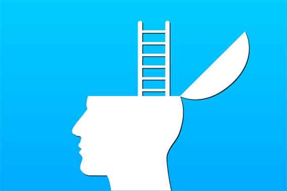 Manfaat belajar psikologi