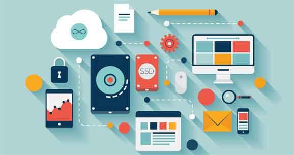 Pengertian multimedia pembelajaran