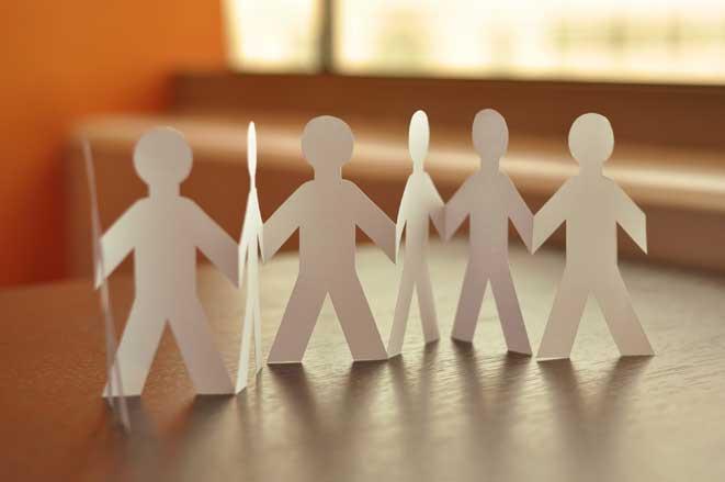 Hubungan perubahan sosial dan perubahan kebudayaan