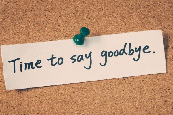 Cara melupakan seseorang menurut psikolog