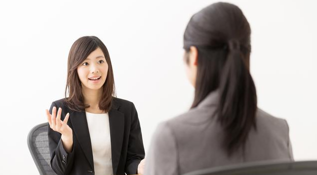 Bagaimana Cara Melakukan Wawancara