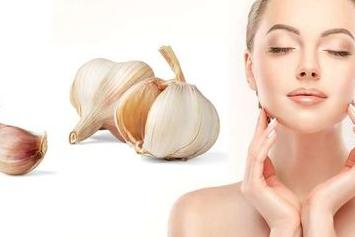 Manfaat Makan Bawang Putih Mentah