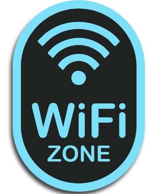 Cara Melihat WiFi Terkunci