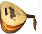 jenis alat musik cara