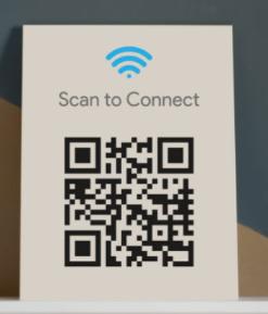 Cara Melihat Password WiFi Yang Sudah Connect Di Android Tanpa Root