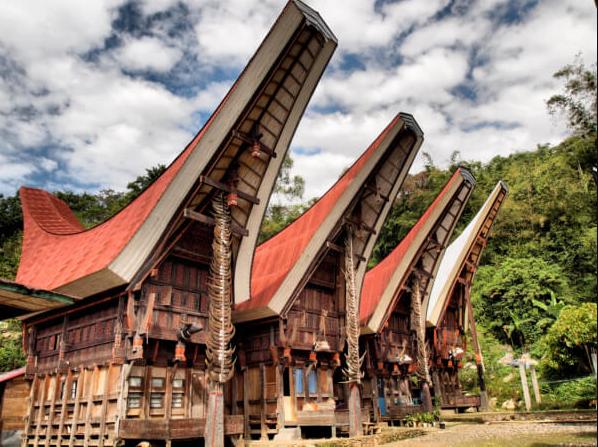 Berbagai Makanan Khas Sulawesi Selatan yang wajib dicoba