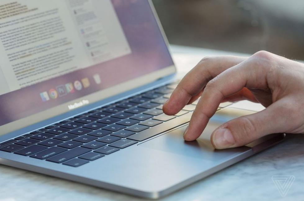 Cara Melihat Password Wifi di Laptop