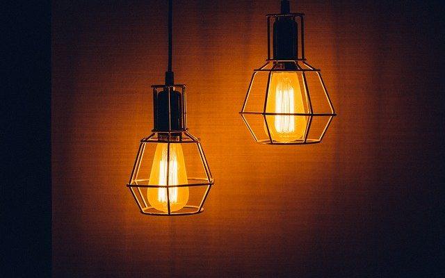 apa saja dampak dari adanya bola lampu bagi kehidupan masyarakat