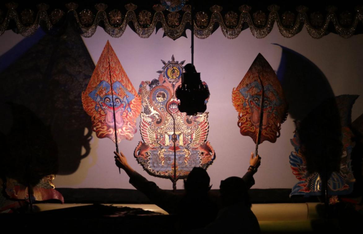 Apa Manfaat Wayang Bagi Pengembangan Warisan Budaya