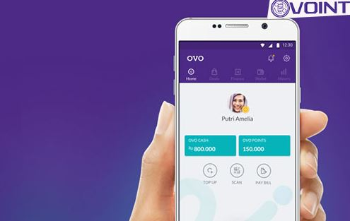 Cara Menggunakan OVO Paylater di Aplikasi OVO