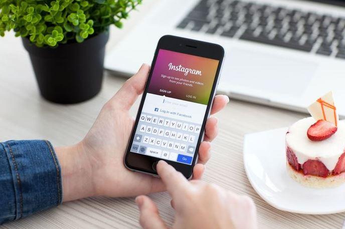Cara Mengubah Tema Instagram