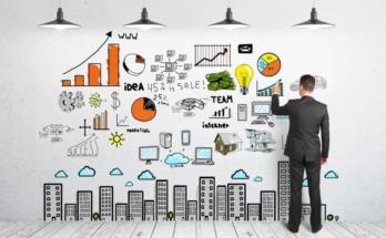 apa manfaat menjadi seorang wirausaha