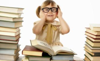 manfaat membaca bagi siswa