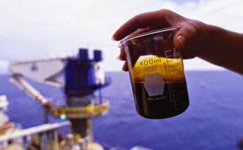 manfaat minyak bumi bagi manusia