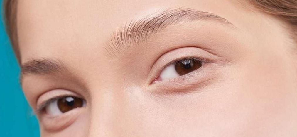 Review Joylab Eye Cream