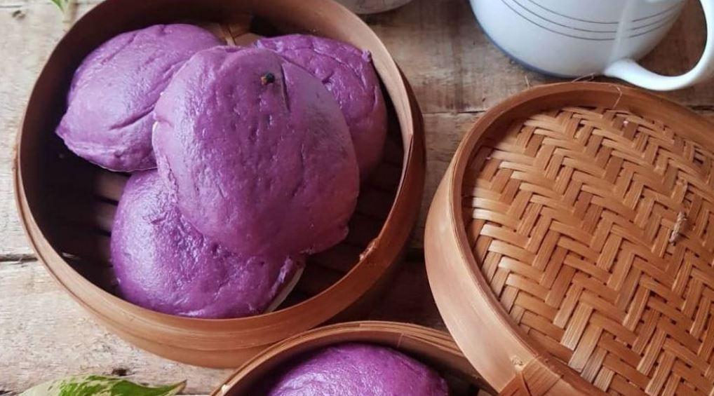 Resep Kue Basah Kekinian untuk Jualan
