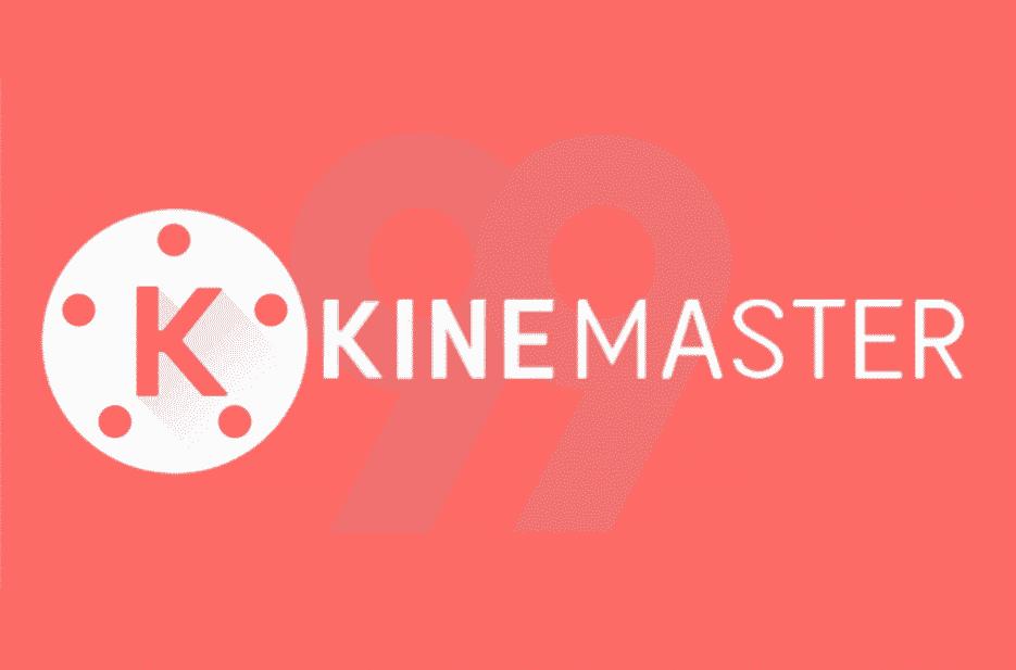 Cara Menghilangkan Background Video di Kinemaster