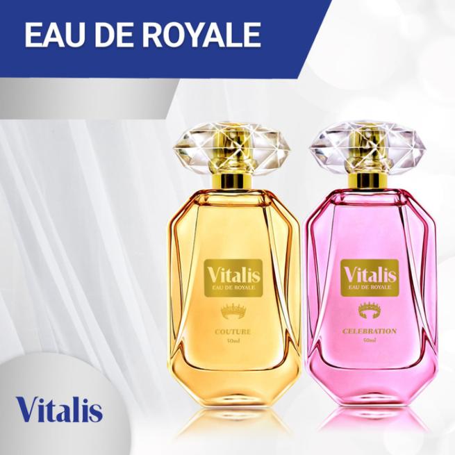 review parfum lokal yang tahan lama