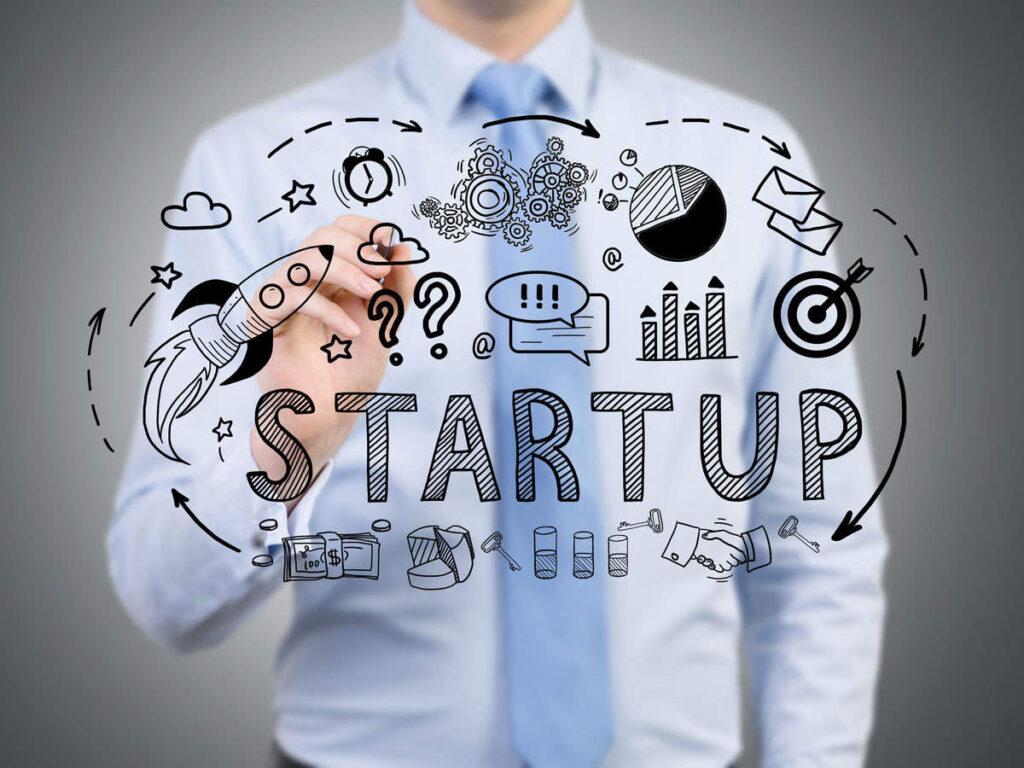 tujuan utama lean startup