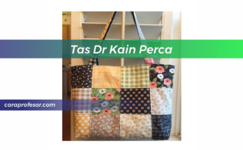 Tas Dr Kain Perca