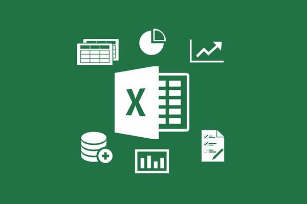 Apa yg Dimaksud dengan Microsoft Excel