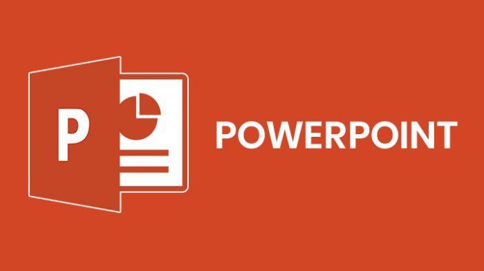fungsi dari microsoft powerpoint adalah