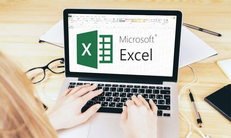 fungsi utama program microsoft excel adalah